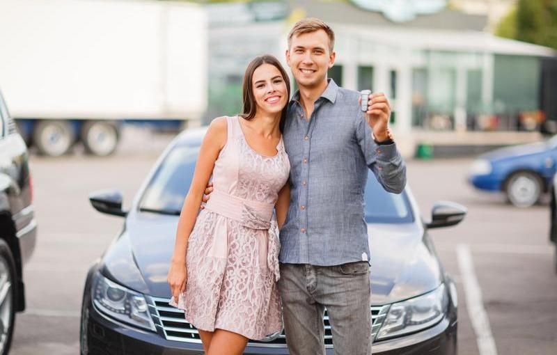 How the Digital Age Is Changing the Used Car Buying Experience