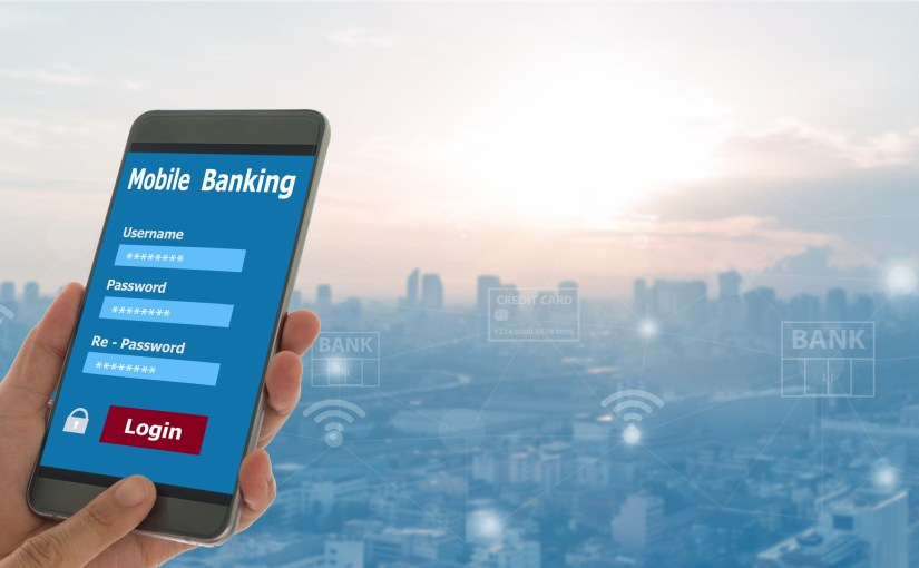 How Mobile Apps Have Transformed Personal Finance