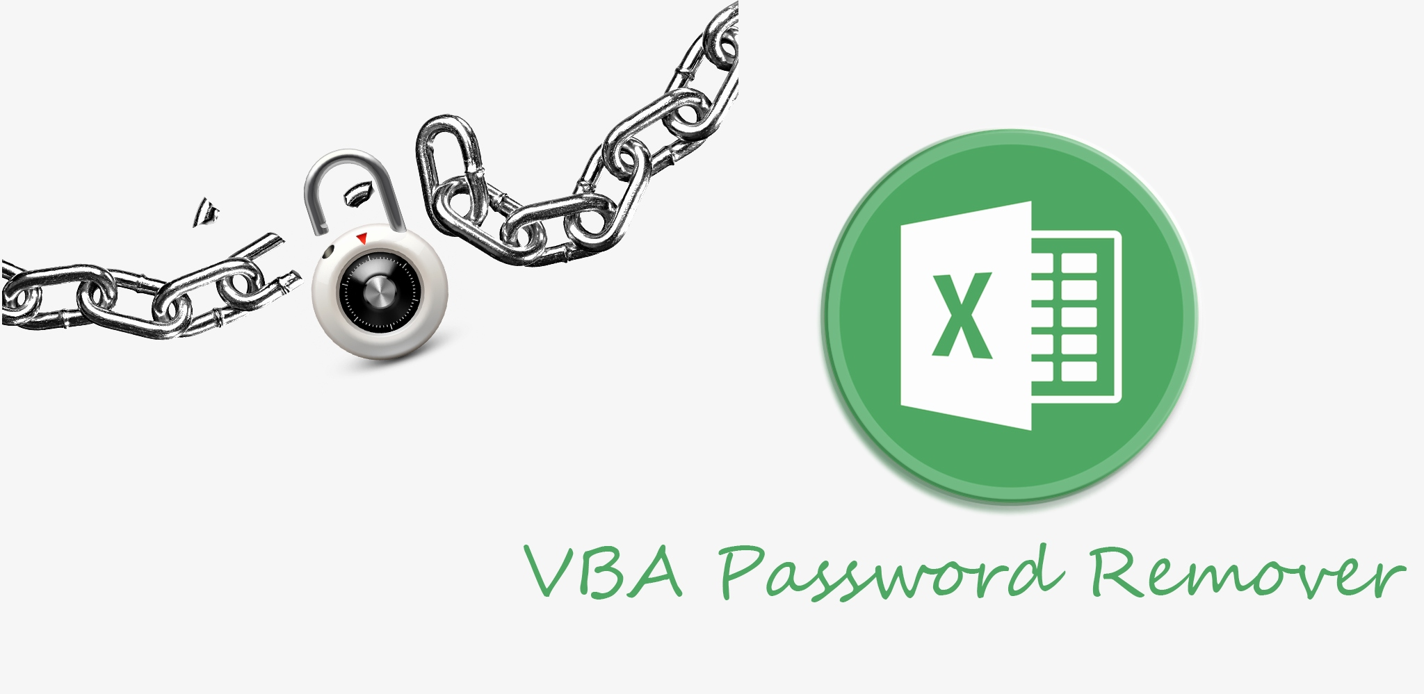Remove Password For Excel