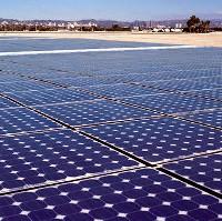 Solar Panels (NREL)
