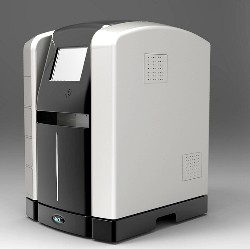 InQ Cell Research System (InQ Biosciences)