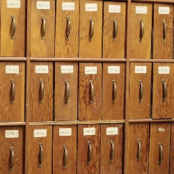 File cabinets (waferboard/Flickr)