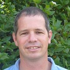 Shaul Lapidot (Hebrew University)