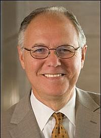 Eduardo Marbán (Cedars-Sinai Heart Institute)