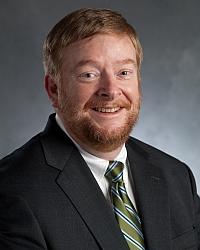 Charles Hasemann (Michigan State University)