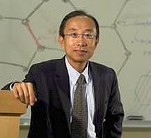 H.-S. Philip Wong (Stanford University)