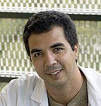 Tarek Fahmy (Yale University)