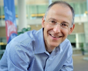 Ezekiel Emanuel (University of Pennsylvania)
