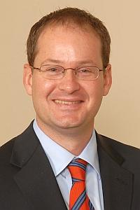 John Ballato (Clemson University)