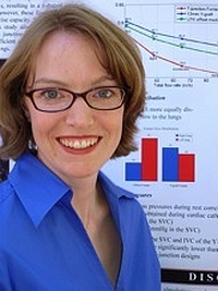Alison Marsden (UC San Diego)
