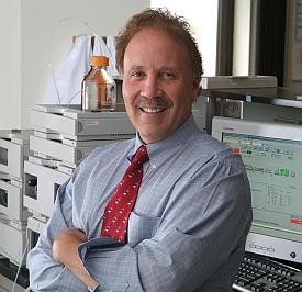 Gene Morse (University at Buffalo)