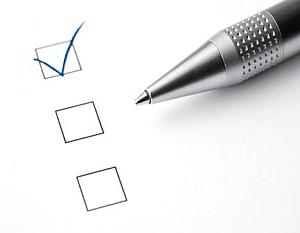 Checklist illustration (MBDA.gov)