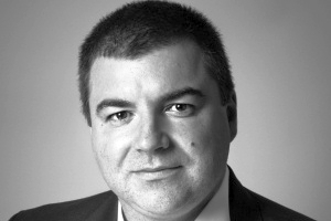 Konstantin Novoselov (University of Manchester)
