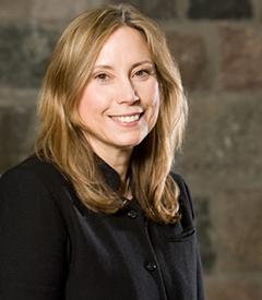 Sofia Merajver (University of Michigan)