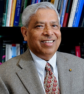 Jay Narayan (North Carolina State University)
