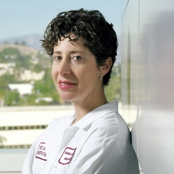 Barbara Gitlitz