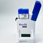 Accula SARS-CoV-2 test
