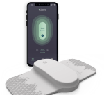 Nervivo device and app
