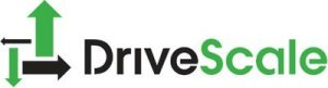 DriveScale to Share Benefits of Software Composable Infrastructure at Flash Memory Summit