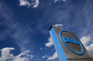 Dell Still Has Some Explaining to Do on Its Deal Math