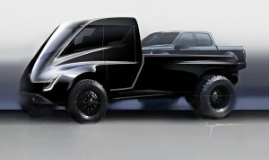 Tesla Pickup Release: Most Exciting Details We Know Ahead Of Launch