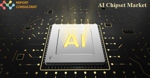 AI Chipset Market to Drive Amazing Growth by 2027 | Nvidia, Intel, Xilinx, Samsung Electronics, Qualcomm Technologies, IBM, Google, Microsoft, and AMD