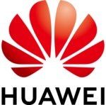 AI Winter Is Coming? Why Does Huawei Shift to Deep Learning Now?