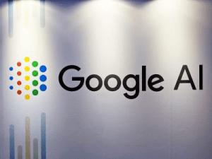 Google researchers train AI to distinguish 9 Indian languages