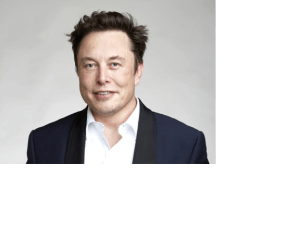 SpaceX's Elon Musk to Keynote SATELLITE 2020