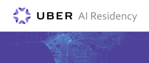 Uber AI Introduce Fiber, a New Library for Distributed Machine Learning