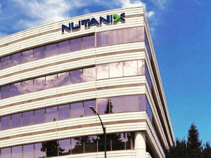 Nutanix Confirms Furloughs Of Nearly 1,500 Employees