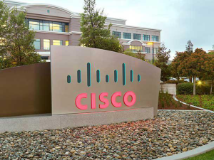 Cisco Layoff Talk Builds As Longtime Execs Accept Early Retirement Offers