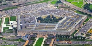 Aruba Bumps Cisco From the Pentagon