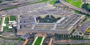 Aruba Bumps Cisco From the Pentagon