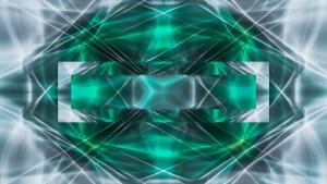 Webinar: Beyond Hadoop: Modern Big Data Solutions with HPE Ezmeral Software SOLUTION SNAPSHOT SERIES Part 2 of 3