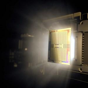AMD EPYC Processors And New AMD Instinct MI100 Accelerator Redefine Performance For HPC