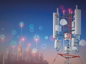 Hewlett Packard Enterprise Lab Efforts Seek To Enable 5G On A Massive Scale