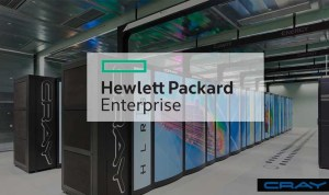 Hewlett Packard Enterprise to Build $35M+ Supercomputer for the National Center for Atmospheric Research to Improve Predictions of Wildfires, Hurricanes, and Solar Storms