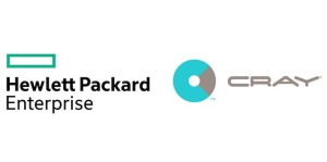 HPE Investing $22 Million in Former Cray Facilities in Ramp Up to Exascale Era