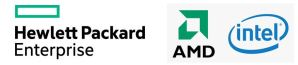 *Live Event* Join HPE For The Accelerating Next Virtual Event 4.21.21
