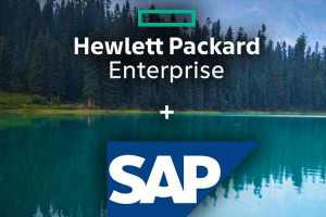 *VIDEO*ACCELERATE YOUR SAP HANA AND S/4HANA TRANSFORMATION JOURNEY WITH HPE GREENLAKE