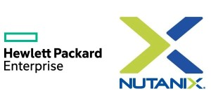 *VIDEO* Say Hello To HPE ProLiant DX Servers for Nutanix