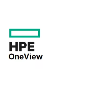 *VIDEO*HPE OneView: An Overview of the Popular IT Management Platform
