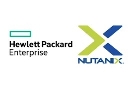 HPE GreenLake with Nutanix Era for Databases: Delivering Your Most Demanding Workloads, as a Service.