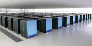 Arm processors take their place as credible alternative to x86 processors for HPC applications
