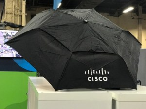 Cisco Blends Viptela SD-WAN Into Router Stack