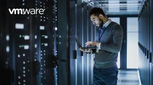 Zones & VMware: INTELLIGENT IT OPERATIONS FOR MULTI-CLOUD ENVIRONMENTS