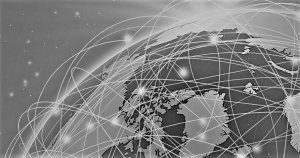 Why The World Needs Another Network Operating System