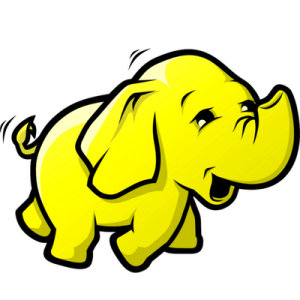 Oracle vs. Hadoop