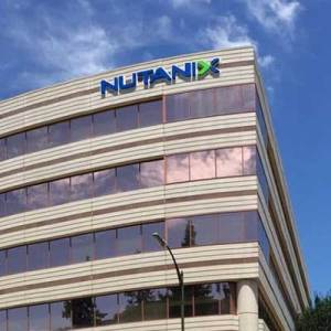 Nutanix: Switch To Calls